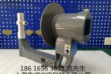 小型X光机检测仪/医用手提式X射线机/出诊携带X光机检测仪