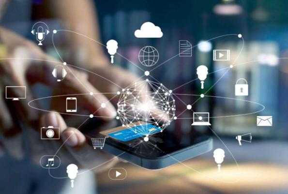 企业网络营销应该怎么做
