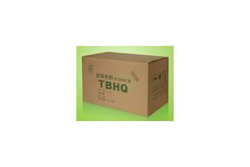 厂家供应TBHQ