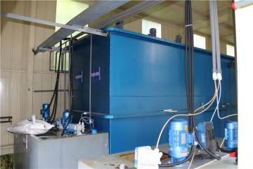 苏州市污水处理设备|食品污水处理设备|污水设备制造