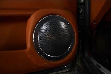 茂名奔驰音响改装之影响汽车音响完美音质的因素