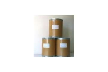 2-乙酰基吡嗪生产厂家供应优质货源