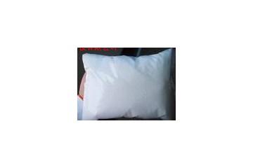 厂家供应优质抗氧剂BHT,CAS号128-37-0