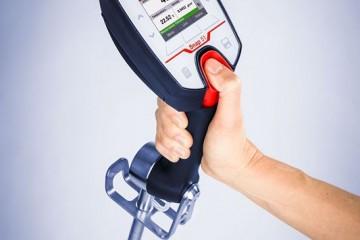 精密酒精测量仪便携式酒精测量仪