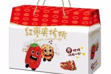 山西食品包装厂-山西纸箱厂   山西纸箱外包装厂家
