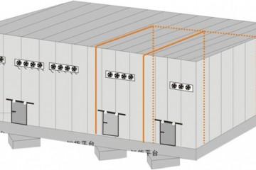 兰州冷库建造之如何降低成本使用冷库