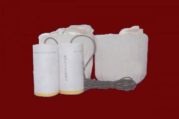 长效硫酸铜参比电极