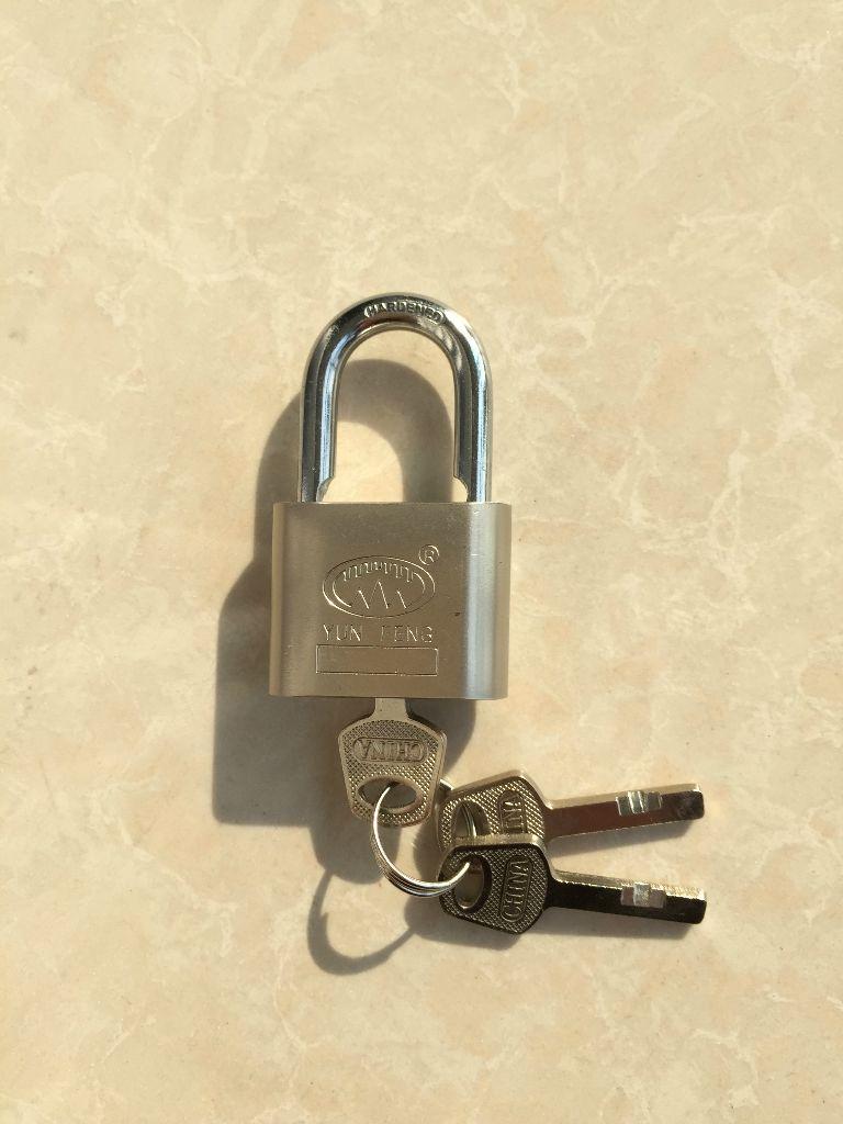 配汽车钥匙,开锁换锁_浅谈专业开锁公司被异物堵塞的锁孔