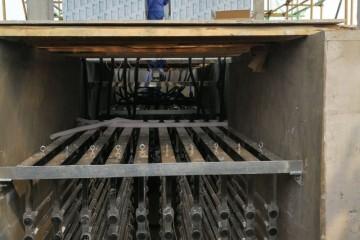 新疆污水处理紫外线消毒器厂家