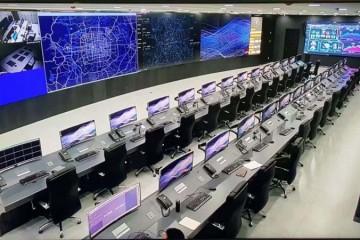 赣州安防监控系统应该如何保养呢?