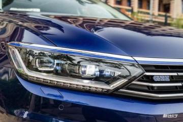 张家界哪里有改灯之汽车保养方法早知道