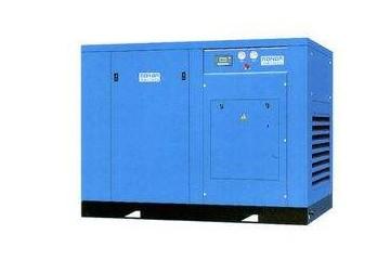 广西空压机出租厂家讲述怎样避免空压机生锈