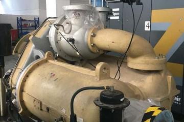 广西哪里有空压机买之空压机经常出现卸载