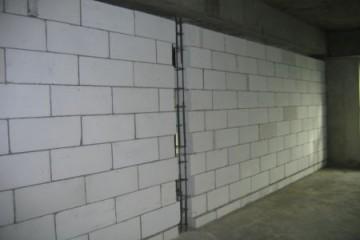 贵州粘合剂轻质砖隔墙