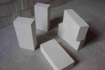 贵州轻质砖价格之轻质砖如此畅销