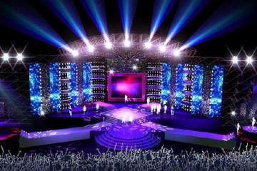 乌鲁木齐大型企业活动策划的活动要素