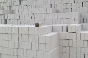 温州泡沫砖生产工艺