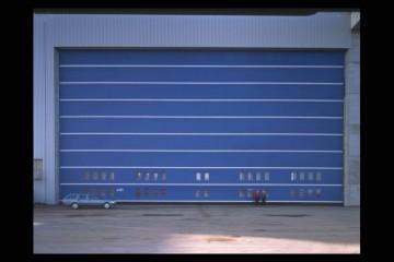 亳州如何正确对卷闸门开门机进行调试?