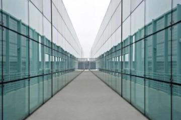 福州吸声泡沫玻璃安装小知识