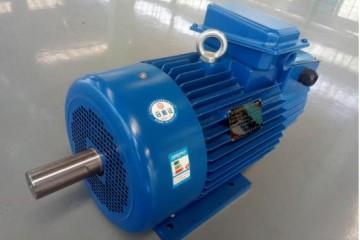 河北敬业YZR、YZ系列冶金起重电机直销商-智能科技