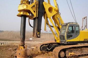 重庆工程用水井之打井怎样选择泥浆泵