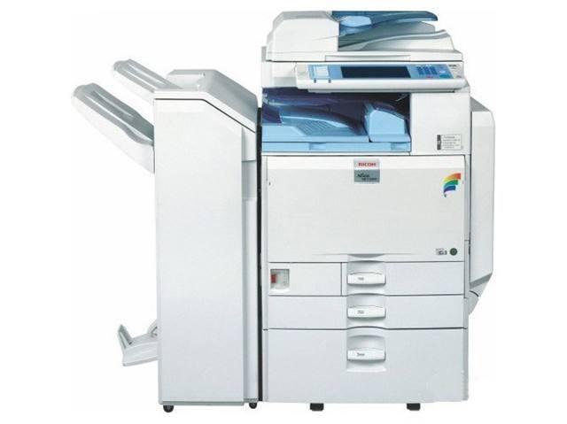 印刷机出售之涂布机遇柔版印刷机到磨损
