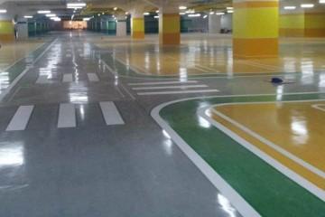 南京环氧自流平地坪的施工方案_环氧地坪,停车场地坪,环氧地坪价格,透水地坪,