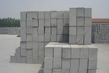温州泡沫砖厂家之泡沫砖隔断的适用范围