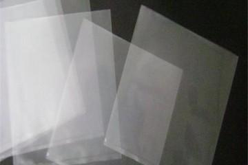 东莞PE胶袋生产厂商