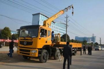 桂林专业大件吊装公司电话