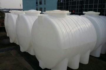 泸州塑料水箱多少钱pe塑料水箱性能