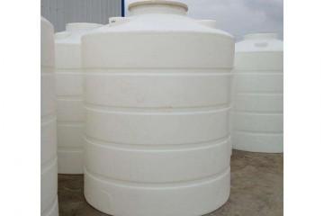海西州塑料水箱的使用范围在哪