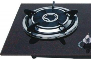 马鞍山厨房设备维修厂家分析燃气灶维修收费标准