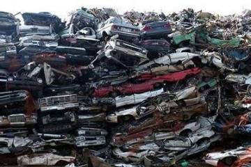 广州怎么才能知道自己的车辆是否需要报废呢