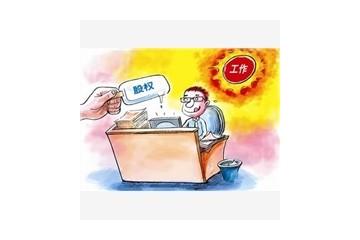 云南省精品股权激励方案哪家好|新品精品员工持股计划上哪买