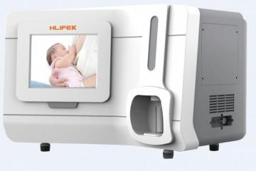超声母乳分析仪对孕产妇及婴儿有重要的帮助