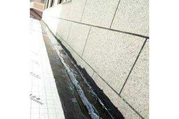 重庆天沟防水施工方法