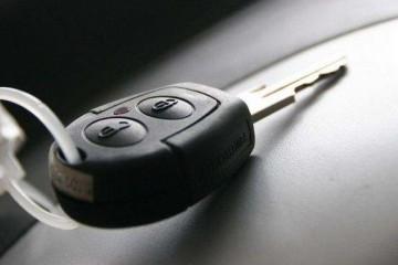 进贤县维修汽车锁之遥控钥匙的好处和原理分析