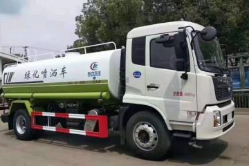 上海泡水车如果不报废的话有什么危害