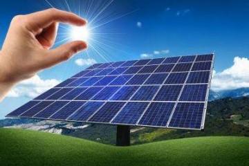 三亚光伏阳光房之光伏发电的应用领域