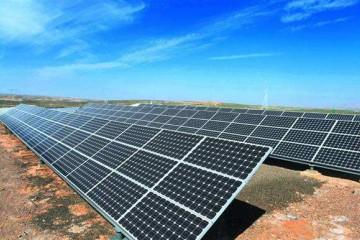 江西中国光伏发电存在问题