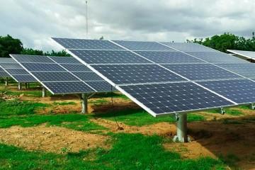 西城光伏阳光房之光伏发电对电网系统影响