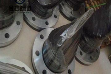橡胶排污止回阀使用范围