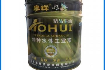 环氧树脂防腐面漆销售生产厂家批发供应