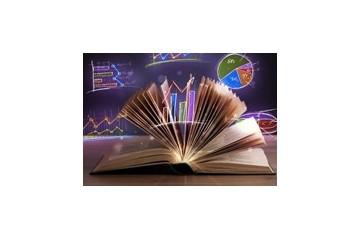 东航信息是一家专业从事广东安防资质、信息安全服务资质生产与销