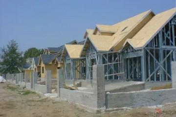 南宁实用的轻钢别墅电路设计要注意