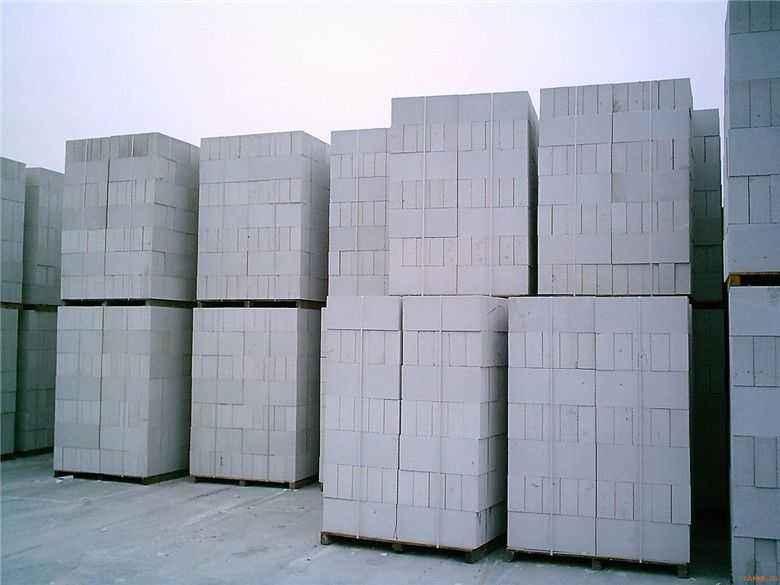 温州轻质砖设备对节能减排的重要意义是什么