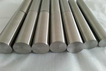 惠州金属材料金相分析    脱碳层深度测试