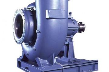 渣浆泵公司电话之渣浆泵机械密封失效原因