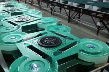 上海麻将机销售讲解多功能麻将机的保养维护方法
